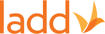 LADD Inc.