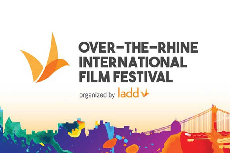 Over-the-Rhine International Film Festival